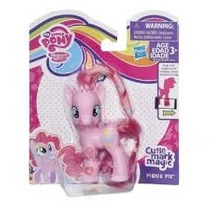 My Little Poney Individual - A2360 Hasbro