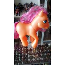 Boneco Coleção My Little Poney Hasbro #18