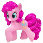 My Little Pony Mini 4,5cm Pinkie Pie Figura Mlp Hasbro