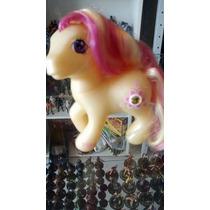 Boneco Coleção My Little Poney Hasbro #4