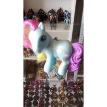 Boneco Coleção My Little Poney Hasbro #7