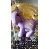 Boneco Coleção My Little Poney Hasbro #14
