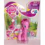My Little Poney Crystal Empire Pinkie Pie Hasbro