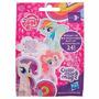Mini Figura My Little Pony Cutie Mark Magic - Sortido Hasbro