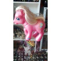 Boneco Coleção My Little Poney Hasbro #12