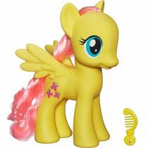 Hasbro My Little Pony Figura 20cm - Fluttershy
