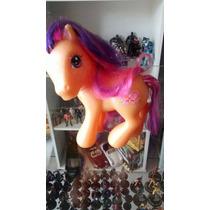 Boneco Coleção My Little Poney Hasbro #16
