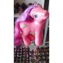 Boneco Coleção My Little Poney Hasbro #13