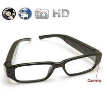 Óculos Espião Com Camera Espiã,modelo Social Muito Discreto