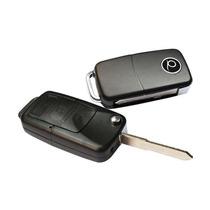 Chaveiro Espião Micro Camera Espiã Canivete Quanta Cc-15