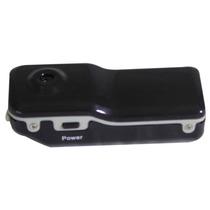 Mini Câmera Filmadora Dv 5mp Espiã Hd Áudio Vídeo Foto