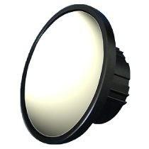 Camera Camuflada Mini Espelho Cam8240i
