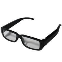 Oculos Espiao Com Camera E Filmadora Foto E Video Discreto