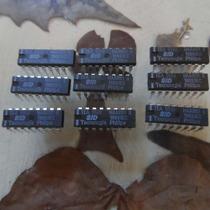 Par Tea5500 Codificador Decodificador Arduino Sedex R$4,90