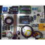 Kit Arduino Mega R3 Advanced - Kit Automação Industrial