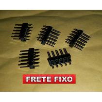 Jtag Pinos 5x2 Blackcat Usbjtagnt Dpc2100 5101 5100 Frete $7