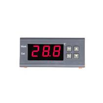 Termostato Termometro Digital, 220v Aquecimento/refrigeração