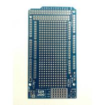 Protoshield - Placa Para Prototipação Arduino
