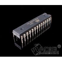 Arduino Atmega328p-pu Com Bootloader Uno Gravado