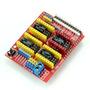 Escudo Cnc Shield V3 Impressora 3d Reprap Arduino