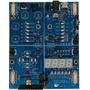 Kit De Desenvolvimento - Cypress Perform - Expressevk Board