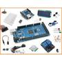 Aduino Mega 2560 - Kit Automação Residencial - Frete Grátis