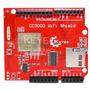 Wifi Cc3000 Shield Para Arduino