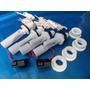 4 Sensores Nível De Água Original Icos C/ Adpt Pvc Filtro K8