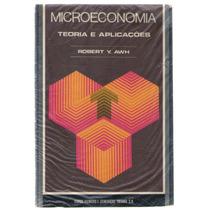 Microeconomia - Princípios Básicos - Hal R. Varian