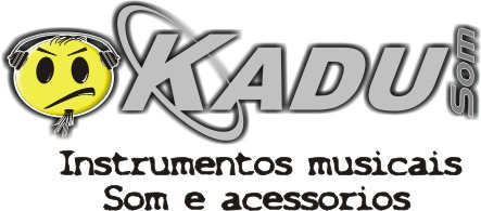 Microfone Sem Fio Karsect Kru200 Headset Profissional Cabeça