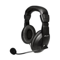Headphone Com Microfone E Controle De Volume Fone De Ouvido