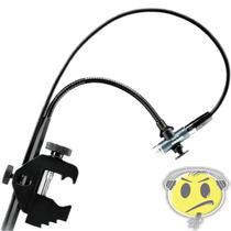 Microfone Shure P/ Instrumento Beta 98ad-c Loja Credenciada