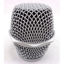 Globo Para Microfone Gl2 Karsect