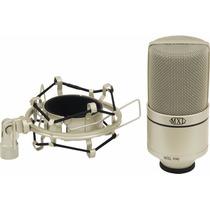 Microfone Condencer Mxl 990 - P R O M O Ç Ã O !!