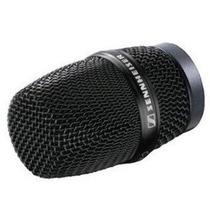 Globo Glelha Para Microfone Sennheiser 135 G3 - 835