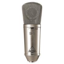 Microfone B1 Behringer