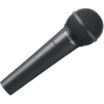 Microfone Dinâmico Xm8500 Behringer P R O M O Ç Ã O!!
