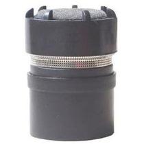 Cápsula Para Microfone Csr Lyco E Outros Sm58