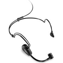 Microfone Shure Headset Condensador Cardióide - Pg30 Tqg