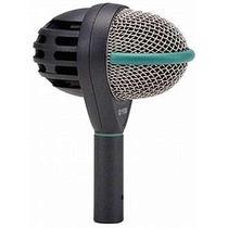 Microfone Akg D112 Original Kick Melhor Que Beta 52