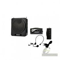 Microfone Auricular Tsi 625 Kit Professor-casa Mattos