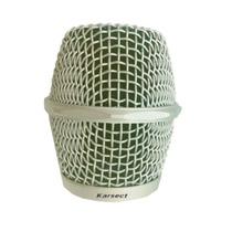 Globo Para Microfone Karsect Gl2 - 013246