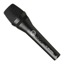 Microfone Akg Perception P5 S Vocal