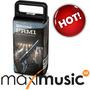 Microfone Para Medição Presonus Prm1 - Melhor Que Ecm8000