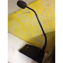 Microfone Superlux Condensador- Pra528ds Act Mercado Pago