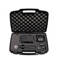 Microfone Sem Fio Shure Pgx 24 Beta 58 - R$ 899,99