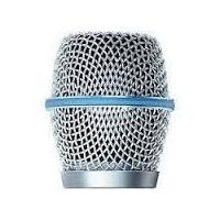 Globo (grille) Para Microfones Shure Beta87