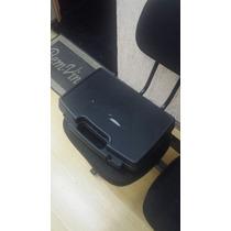 Transmissor Karsect Kru-301 Uhf Na Caixa