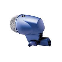 Frete Grátis - Jts Nx-2 Microfone Para Bumbo De Bateria