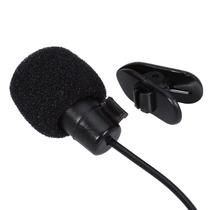 Microfone Lapela Neewer